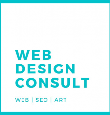 Консултантски услуги oт New Design Consult