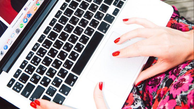 Използвате ли уебсайтът си Пълноценно?